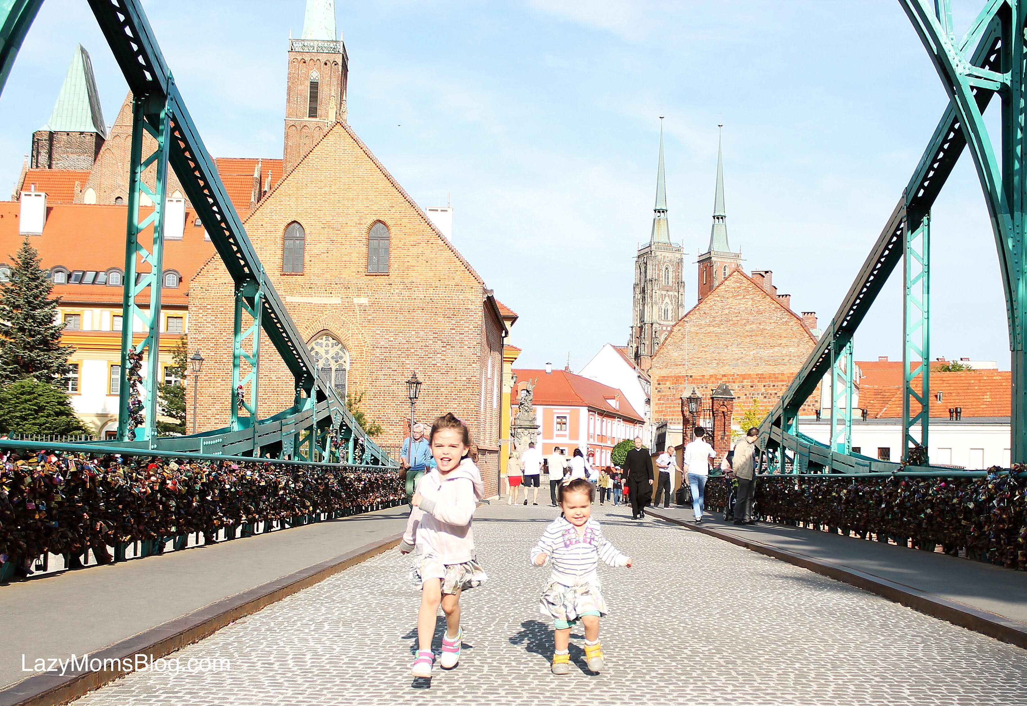 10 reasons to travel to Lower Silesia