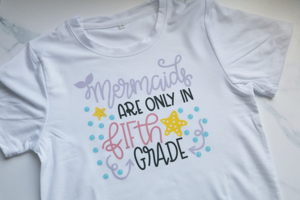 This image has an empty alt attribute; its file name is Mermaids-5th-grade-shirt-1024x683-1.jpg